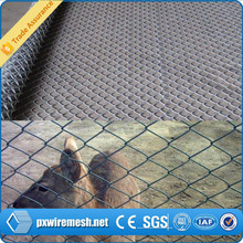 Beautiful 10ftx6ft chain link fence per sqm weight for cheap chain link dog kennels