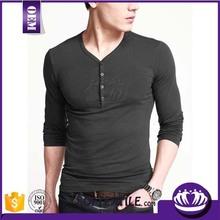 New product 100% wholesale hemp clothing with OEM service china