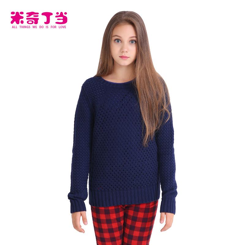 Roupas por atacado made in china menina adolescente camiseta doce adolescente de l meninas - Tiener meubilair ruimte meisje ...