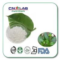 Bulk Pure Stevia Leaf Extract Powder