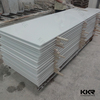 /product-gs/kkr-snow-white-solid-surface-decorative-brick-wall-1835461023.html