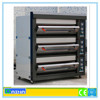 industrial ovens for baking, mini oven electric baking oven, deck electric baking oven