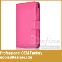 Top Selling Folio Case Cover for Kindle