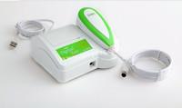 2014 best selling portable skin analyzer magnifier machine