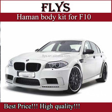 F10 body kit. Haman body kit for F10 5 series. F10 Haman body kit. Best Price! High quality!!!Perfect fitment!!!