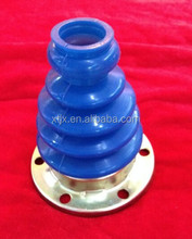 Rubber CV Joint Boots for Cars Parts