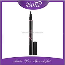 New Black Makeup Cosmetic Waterproof Liquid Eyeliner Eye Liner Pencil Pen Beauty