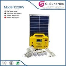 solar lighting system,solar home lighting system,solar lighting system price
