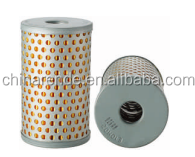 2015 new auto parts E10H02 Oil Filter with high performance