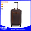 2016 new products luggage travel bag big capacity new design travel luggage hot selling new style trolley luggage