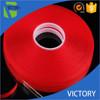 foam adhesive tape double sided acrylic foam tape