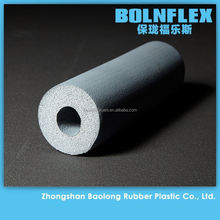 Best selling products uv adhesive silicone sealant