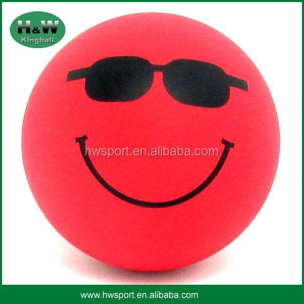 high quality colorful hollow rubber ball,super high bounce ball,rubber handball