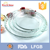 /product-gs/eco-friendly-heat-resistant-4pcs-round-glass-baking-dish-set-oval-pyrex-glass-baking-dish-60343602654.html