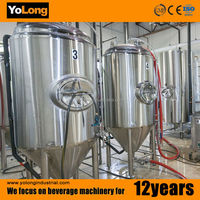 good sale brewery equipment for sale brewery beer vats