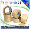 carton sealing kraft paper tape 1601