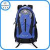 Chinese waterproof durable mountain climbing hiking factory backpack