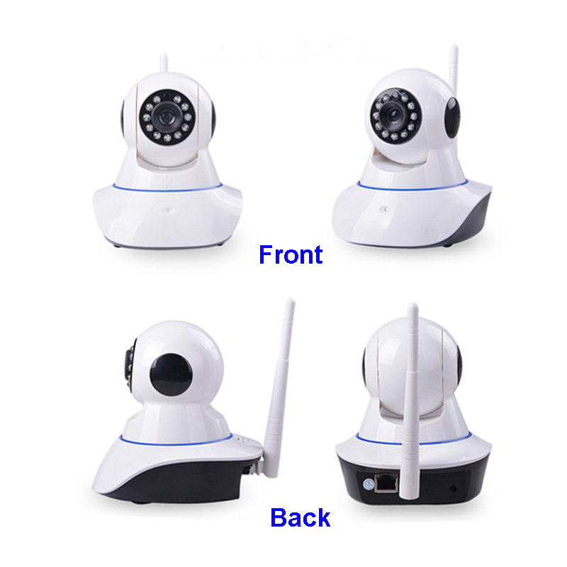 wireless baby monitor camera for iphone buy wireless baby monitor camera fo. Black Bedroom Furniture Sets. Home Design Ideas