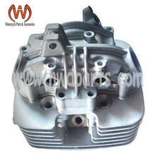 motorcycle cylinder head kit GS125