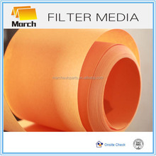 CHINA SUPPLY OIL/AIR/FUEL FILTER PAPER USED IN TRACTOR PARTS