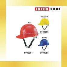 undustrial safety helmet
