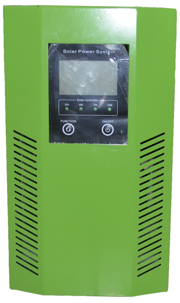 5kw Solar Inverter With Battery Charger For 5kw Off Grid