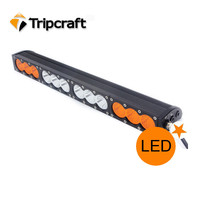 new products boats for sale racing car 22inch car led light bar 12v lighting systems auto 4x4 120w led lightbar