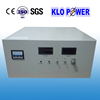 high efficiency panel control electroplating power supply rectifier system