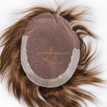 toupee, HPK-SPSA39-00005W