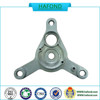 OEM Professional Leading Quality Various Model motorcycle spare parts china