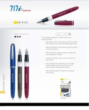 Fountain Pen 717i