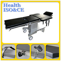 TY manual surgical table orthopedic instrument