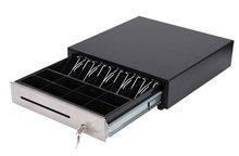 HS-410B1 Cash Drawer for Cash Register POS System