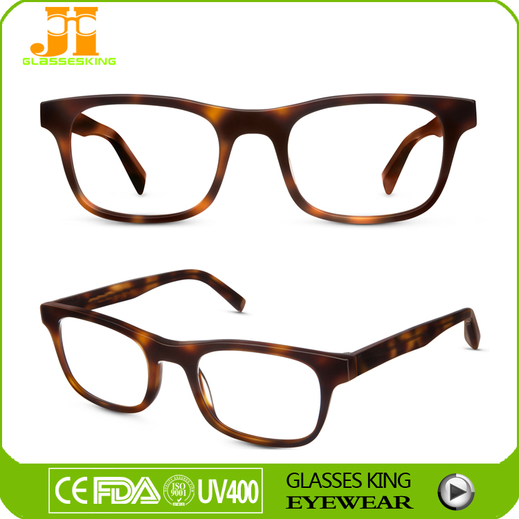 rimless eyeglasses without nose pads