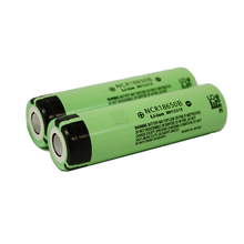 High drain ncr18650b for power tool hottest ncr battery ncr 18650 pf