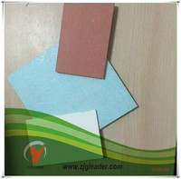 factory direct distribution shanghai magnesium oxide board making machine, fireproof wall board