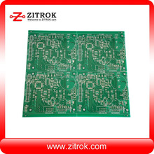 Rigid circuit boards/PCBA packaging by BGA from Pcb Prototype Supplier in China