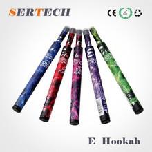 ON SALE!!2015 best selling shisha flavour e shisha pen with best quality, hot sale e lax e hookah
