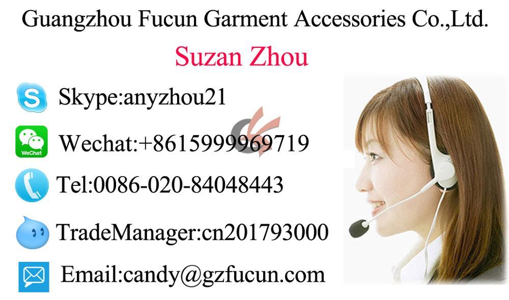 new Suzan business card.jpg