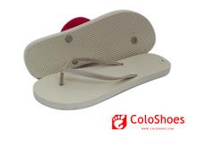 Coface India Fashion Man Shoes Sandals Chappals Chappales