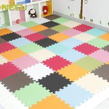 EVA cheap plain mats,rubber sheet ,stairs anti slip mats