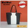 usd6 pu shoulder bag women small lady bags mexican bag