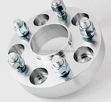car wheel adapter