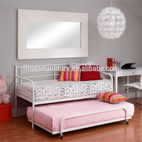 cheap trundle bed good sofa come bed design