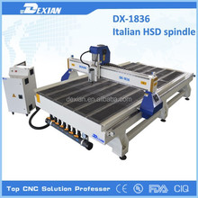 Promotion season! cnc router woodworking cnc machines for sale