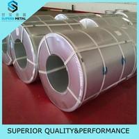 transformer grain oriented silicon steel/core/lamination