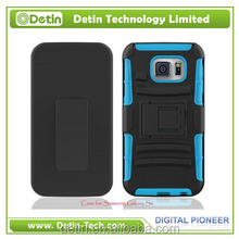 shockproof combo phone case for micromax yu yunique