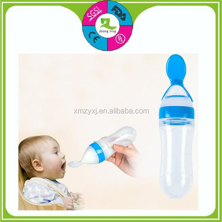 bottle feeding an infant Breastfeeding vs formula feeding as a new parent, you have many important decisions to make one is to choose whether to breastfeed your baby or bottle feed using infant formula health experts agree that breastfeeding is the healthiest option for both mom and baby  bottle feeding your baby.