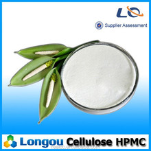Hot! HPMC cement additive (contact adhesive)