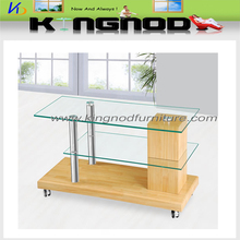 Modern design made in China bestsell high quality lcd tv stand